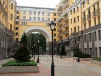 Продажа елитной квартиры 3+1, 125 кв.м - Вроцлав