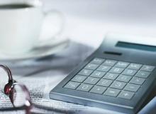 Бухгалтерское обслуживание и ведение бухгалтерского учёта в Чехии