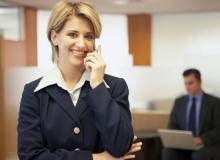 Europa Capital - Ваш партнёр по бизнесу в Чехии