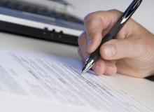 Оформление лицензии (Živnostenský list) для фирмы в Чехии
