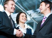 Открыть фирму или бизнес в Чехии