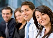 Представительские услуги для бизнеса в Чехии