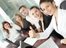 Регистрация фирмы (ООО) в Чехии