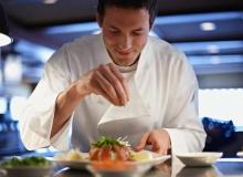 TOP GASTRO & HOTEL - 8. mezinárodní veletrh gastronomie a zařízení pro hotely a restaurace
