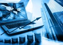 Выставка инвестиций и бизнес-возможностей URBIS INVEST 2013, г. Брно